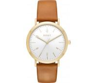 Наручные часы DKNY NY2613