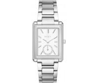 Наручные часы DKNY NY2623