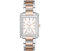 Наручные часы DKNY NY2624