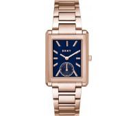 Наручные часы DKNY NY2626