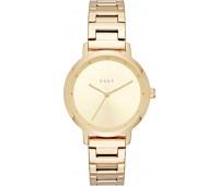 Наручные часы DKNY NY2636