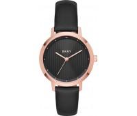 Наручные часы DKNY NY2641