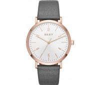 Наручные часы DKNY NY2652