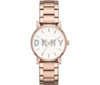 Наручные часы DKNY NY2654