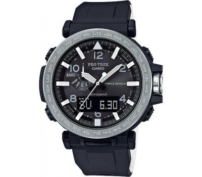 Наручные часы Casio Protrek PRG-650-1E