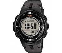 Наручные часы Casio ProTrek PRW-3000-1E
