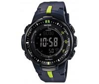 Наручные часы Casio Protrek PRW-3000-2E