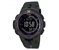 Наручные часы Casio Protrek PRW-3100Y-3D