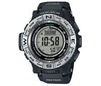 Наручные часы Casio Protrek PRW-3500-1E