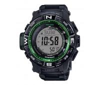 Наручные часы Casio Protrek PRW-3510FC-1D