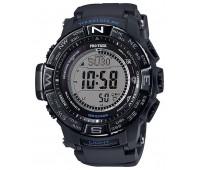 Наручные часы Casio Protrek PRW-3510Y-1D