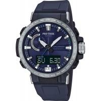 Наручные часы Casio Protrek PRW-60-2A