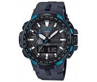 Наручные часы Casio Protrek PRW-6100Y-1A