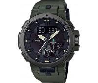 Наручные часы Casio Protrek PRW-7000-3E