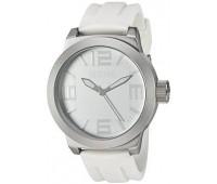 Наручные часы Kenneth Cole RK1225