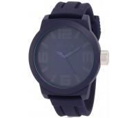 Наручные часы Kenneth Cole RK1228