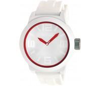 Наручные часы Kenneth Cole RK1241