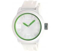 Наручные часы Kenneth Cole RK1242