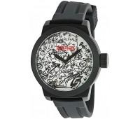 Наручные часы Kenneth Cole RK1249
