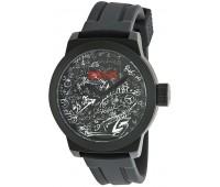 Наручные часы Kenneth Cole RK1250