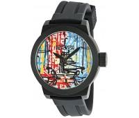Наручные часы Kenneth Cole RK1251
