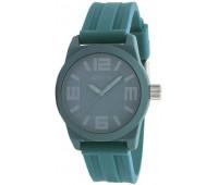 Наручные часы Kenneth Cole RK2225