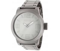 Наручные часы Kenneth Cole RK3209