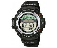 Наручные часы Casio Protrek SGW-300H-1A