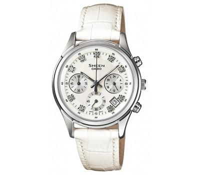 Наручные часы Casio SHE-5023L-7A