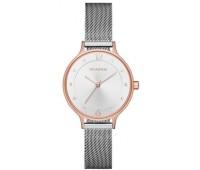 Наручные часы Skagen SKW1069