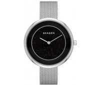 Наручные часы Skagen SKW1070