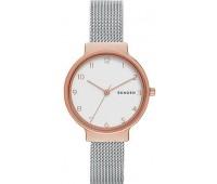 Наручные часы Skagen SKW1080