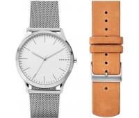 Наручные часы Skagen SKW1092