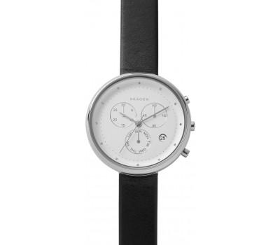 Наручные часы Skagen SKW2427