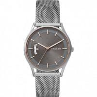 Наручные часы Skagen SKW6396