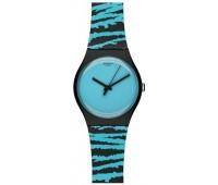 Наручные часы Swatch SUOZ143