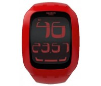 Наручные часы Swatch SURR102