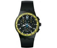 Наручные часы Swatch SUSB404