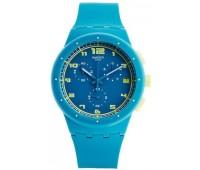 Наручные часы Swatch SUSL400