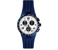 Наручные часы Swatch SUSN408
