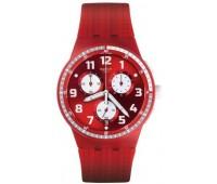 Наручные часы Swatch SUSR403