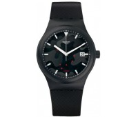 Наручные часы Swatch SUTA401