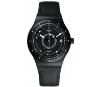 Наручные часы Swatch SUTB400