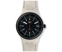 Наручные часы Swatch SUTM400