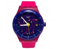Наручные часы Swatch SUTR401