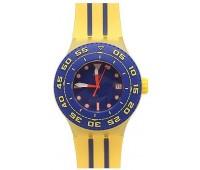 Наручные часы Swatch SUUJ400
