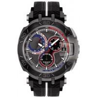 Наручные часы Tissot T.092.417.37.061.01