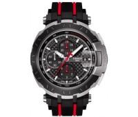 Наручные часы Tissot T.092.427.27.201.00