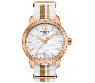 Наручные часы Tissot T.095.410.37.117.00