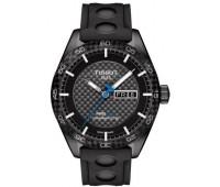 Наручные часы Tissot T.100.430.37.201.00